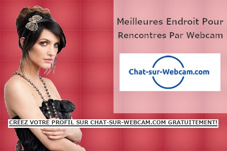 Fraude Sur Chat-Sur-Webcam France