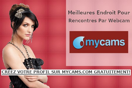 Fraude Sur Mycams France