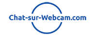 Statistiques Sur Chat-Sur-Webcam France